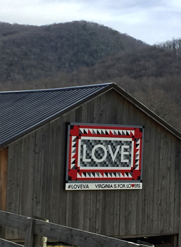 Tazewell_LOVE_small