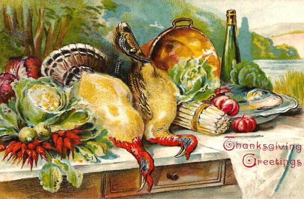 thanksgiving-clip-art-greeting-jpg