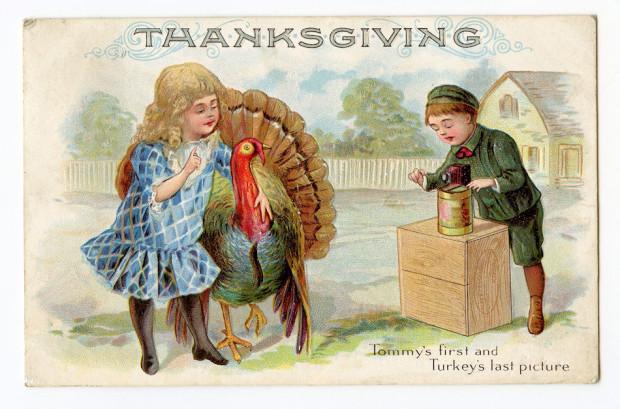 thanksgivingcardgfairy002b
