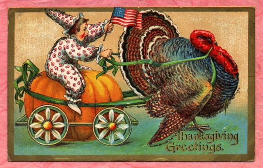 vintage-thanksgiving-boy-riding-turkey-with-american-flag1