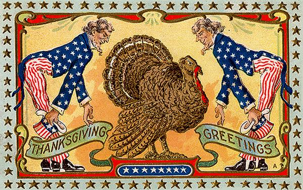 vintage-thanksgiving-postcard-16