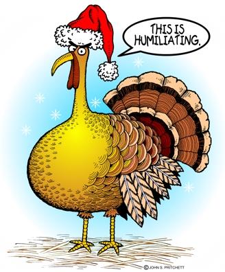 xmas-turkey