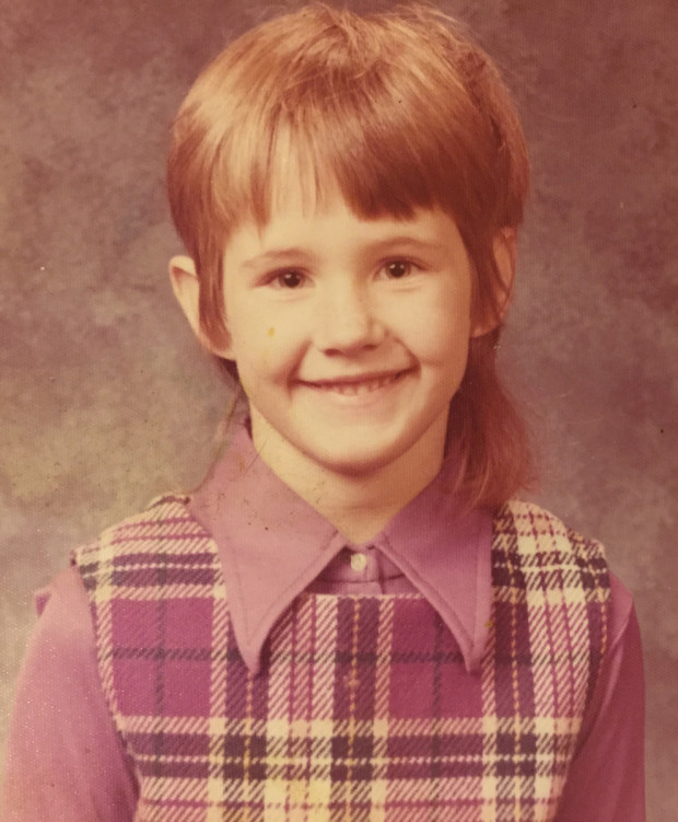 Kathy_age_5