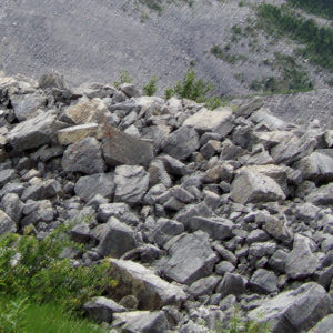 pile_of_rock