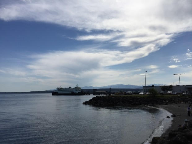 PT_Ferry_Dock