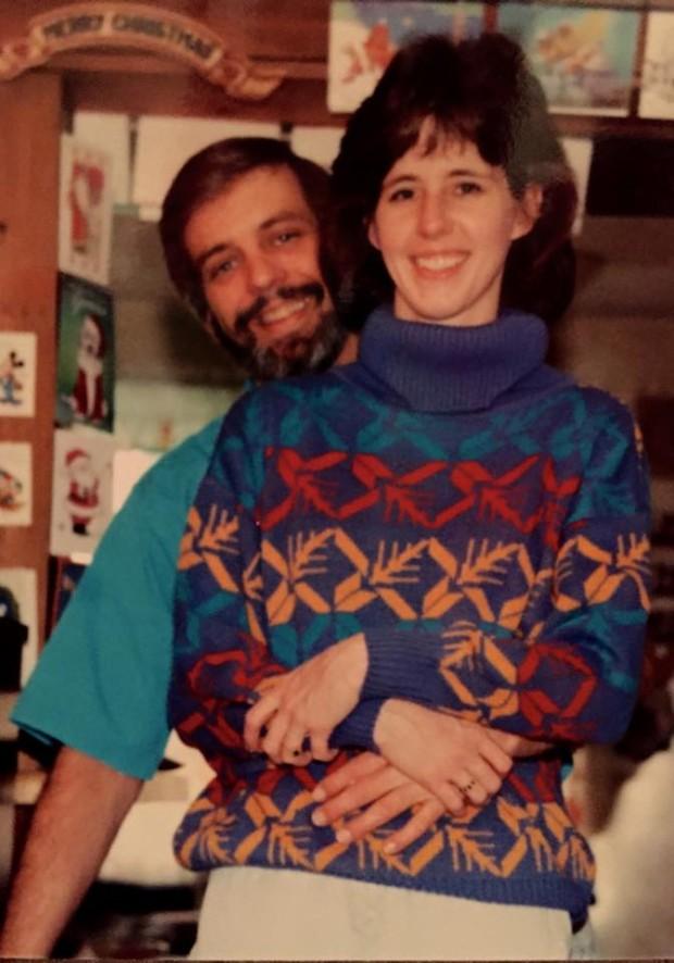 us_in_1992