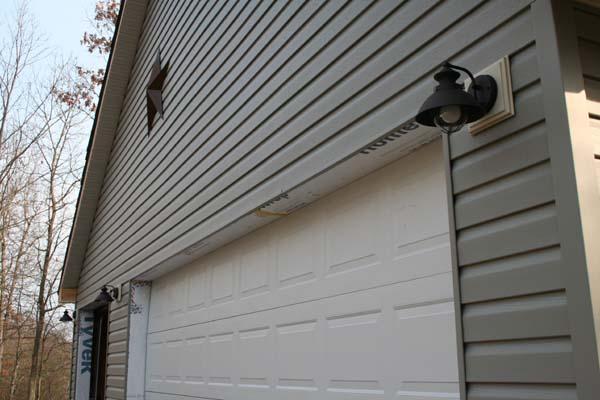 Garage ... Part 37